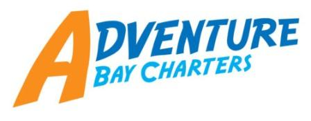 Adventure Bay Charters