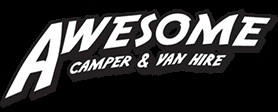 Awesome Van & Campers Hire