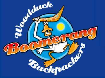Boomerang Backpackers
