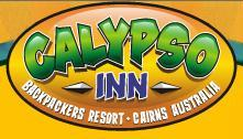 Calypso Backpackers