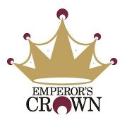 Emporers Crown