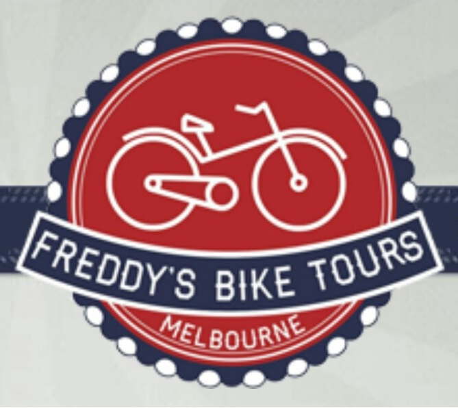 Freddy's Bike Tours