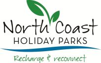 North Coast Holiday Parks