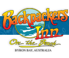 Backpackers Inn