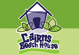 Cairns Beach house
