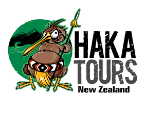 Haka Tours Ltd.