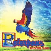 Peterpans Adventure Travel