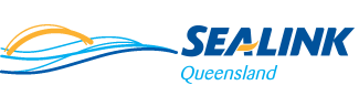 Sealink Queensland
