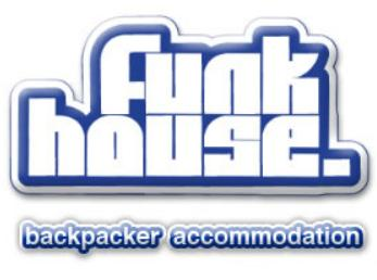 The Funk House