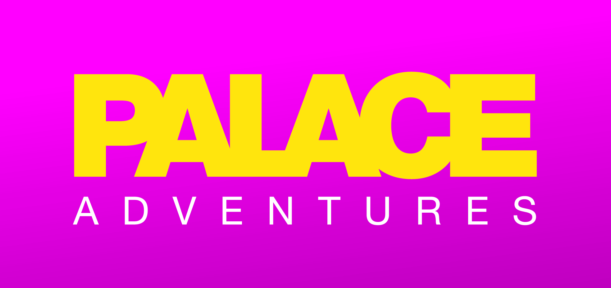 Palace Backpackers