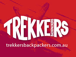 Trekkers Backpackers