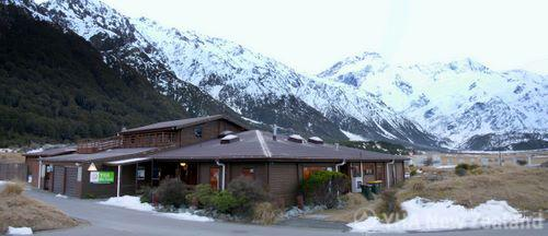 YHANZ - Mt Cook - exterior- 1 - Aug 2011.jpg